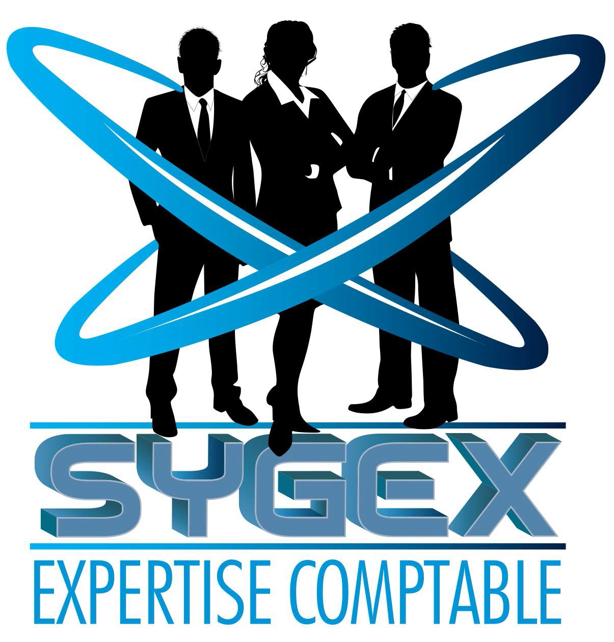 SYGEX EXPERTISE COMPTABLE - QUIMPER - MORLAIX